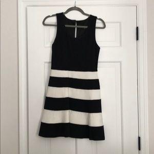 XS Express dress
